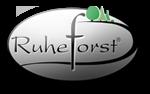 Waldbestattung im RuheForst Hohenstein